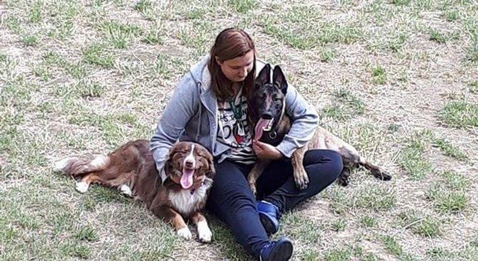 La maison du bonheur pour tout animaux, dog sitter à Saint Ouen