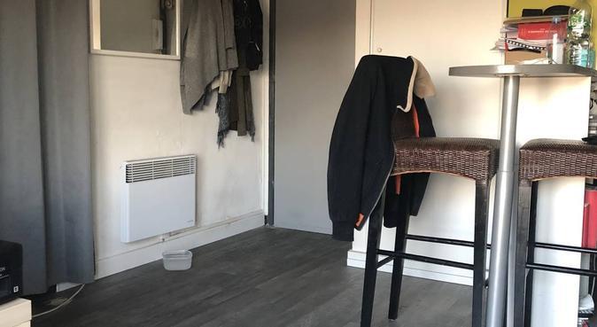 Éducateur canin diplômé d'état dogsitter, dog sitter à Montpellier, France