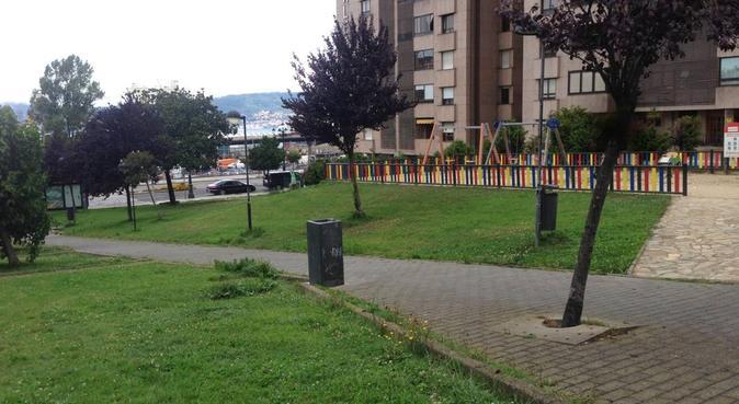 La segunda casa de tu perro, canguro en Vigo