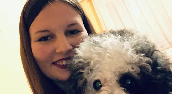 Best doggie walks in Southampton, dog sitter in Southampton
