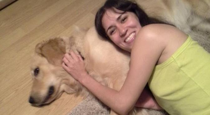 La brésilienne, amoureuse des animaux !, dog sitter à Illkirch-Graffenstaden