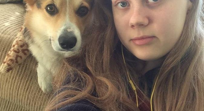 Erfaren hundrastare, långa och mysiga promenader, hundvakt nära Nacka