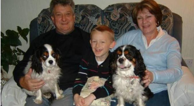 Individual Love & Care Guaranteed for your dog., dog sitter in Stoke-on-trent