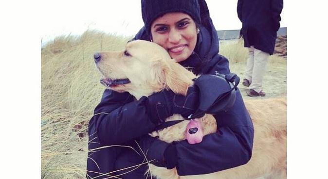 Dog carer, hundepassere i Stavanger