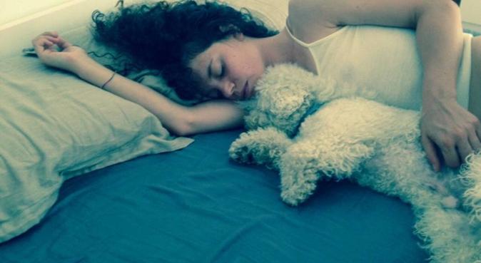 Coccole, divertimento e amore per un cane felice., dog sitter a Palermo