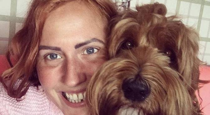 Loving and fun exclusive break home from home, dog sitter in Essex