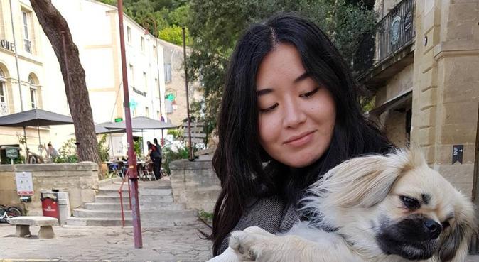 Une garderie pleine d'amour à Montpellier !, dog sitter à Montpellier