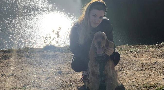 Top dog sitter for all kind of breeds in Zuid, hondenoppas in Amsterdam