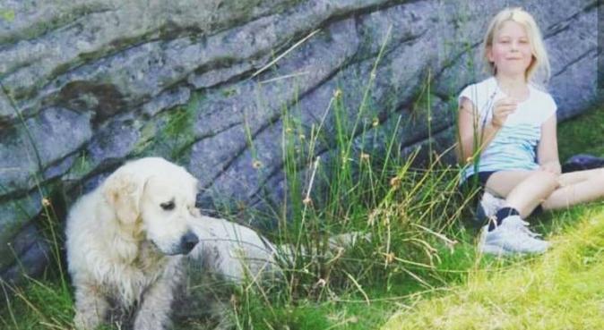 Au petit bonheur de nos amis à quatre pattes, dog sitter à Chambéry