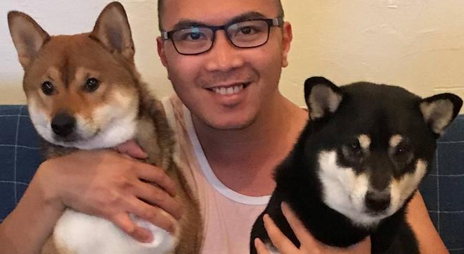 A dog lover/owner in Asker st area, hundepassere i Asker