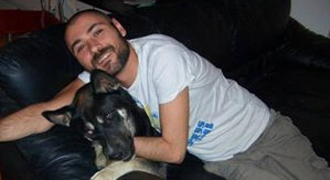 Coccole, amore e tante passeggiate per i pelosi, dog sitter a Catania