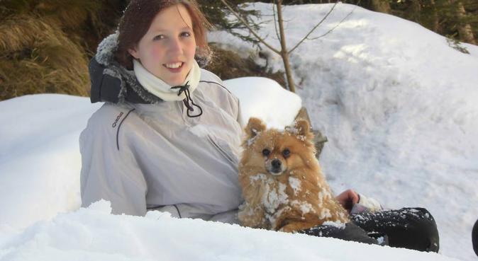 La Colonie de Vacances pour Animaux, dog sitter à Mandelieu-la-Napoule