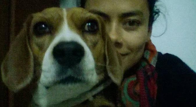 Dog lover in east Göteborg!, hundvakt nära Göteborg