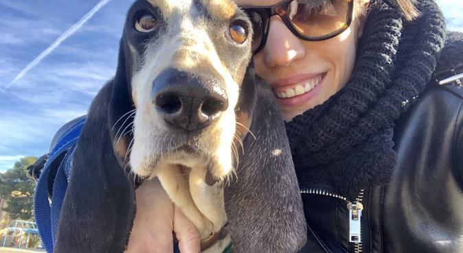 Passeggiate, svago, coccole garantite!, dog sitter a Cascina, PI, Italia