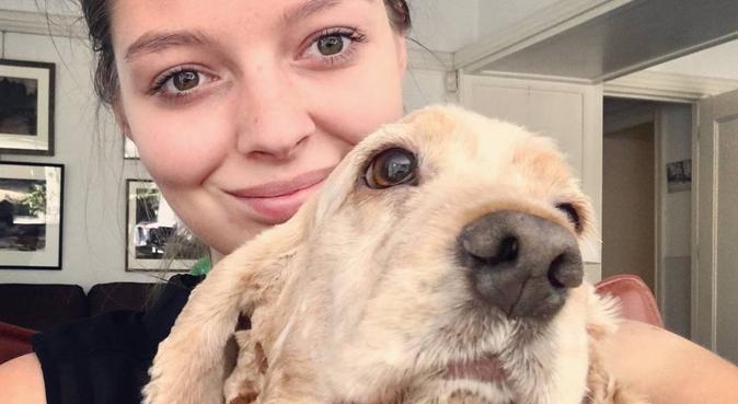 Hondenliefhebber laat uit!, Hundesitter in Groningen