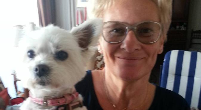 patrick et danielle au service de vos compagnons !, dog sitter à Bayonne