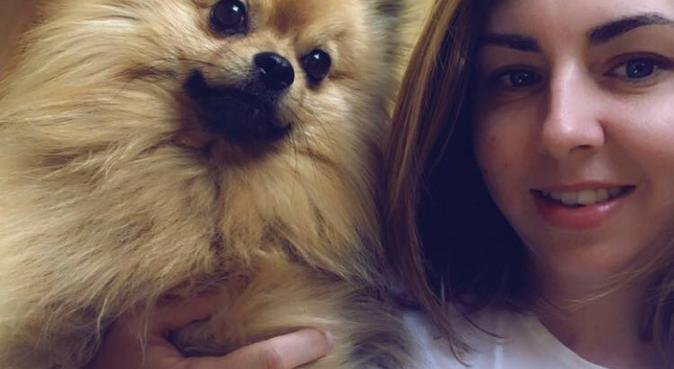 Laura's Pet Services, dog sitter in Barnsley, UK