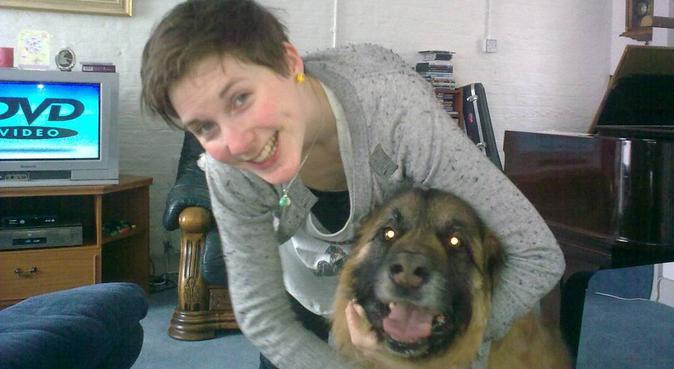 Friendly&Experienced Dogwalker/Sitter,S Birmingham, dog sitter in Birmingham, UK