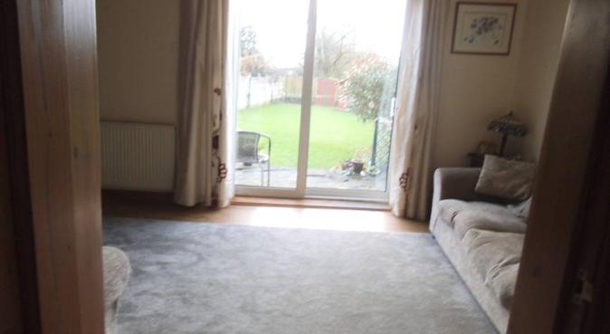 Doggie heaven in wonderful open countryside, dog sitter in Chorley