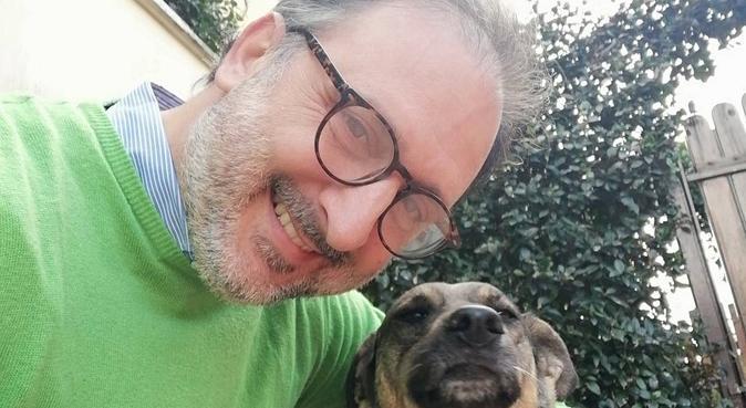 Coccole passeggiate e amore, dog sitter a Giugliano in Campania, NA, Italia