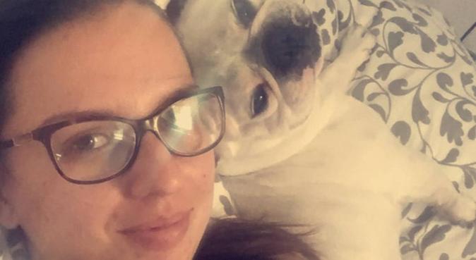 Un paradis d'amour et de câlin, dog sitter à Lille