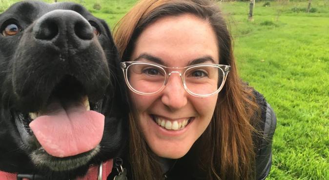 Doggies best friend in Acton!, dog sitter in London