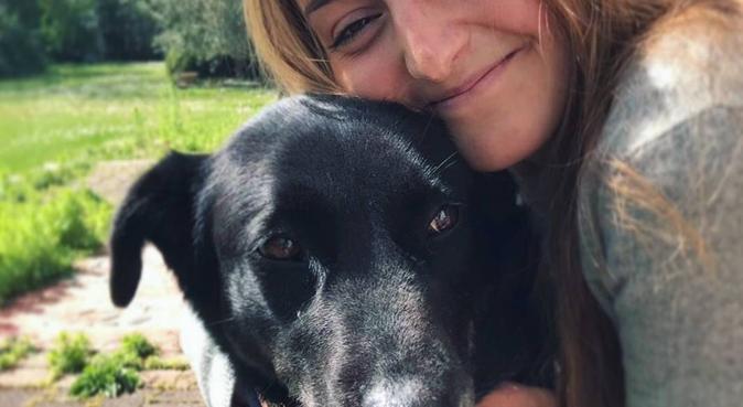 BTZ: enchantement du chien & sérénité du maître, dog sitter à Biarritz, France