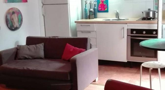 El mejor hogar para tu mascota! Con terraza!, canguro en Barcelona