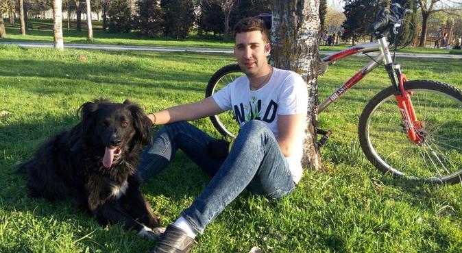 EL MEJOR LUGAR PARA TUS MASCOTAS GARANTIZADO, canguro en Madrid