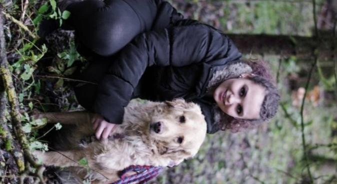 Liebevolle Hundesitterin für Ihre Lieblinge, Hundesitter in Geretsried