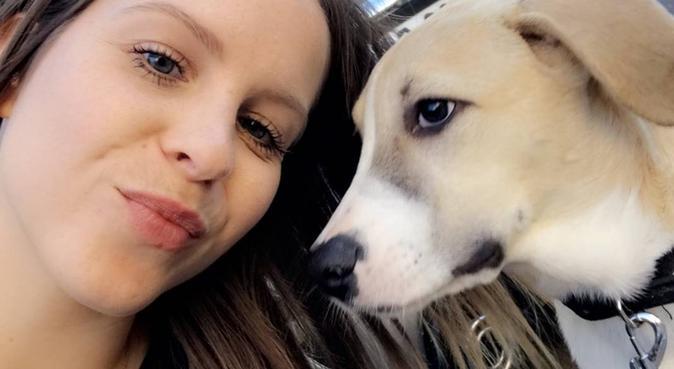 Un monde de câlins à Aix en Provence, dog sitter à Aix-en-provence