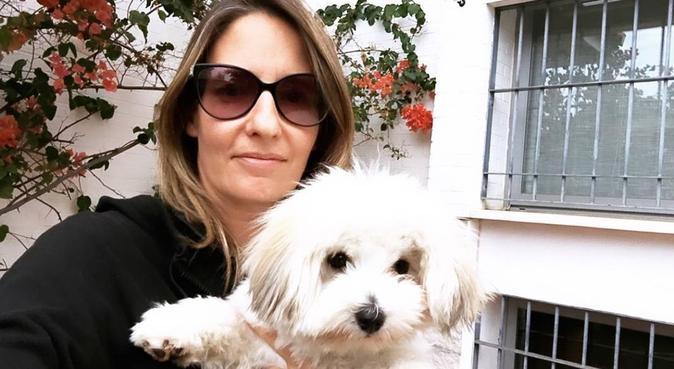 Friendly and loving dog care, hundvakt nära Benalamdena