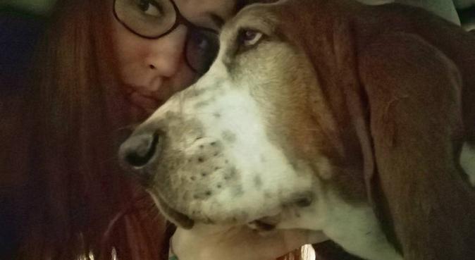 PASSIONE E AMORE MA NON SOLO, dog sitter a Ponte San Nicolò