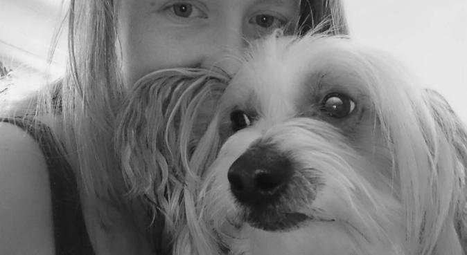Långpromis för er familjemedlem! 🐕, hundvakt nära Bro