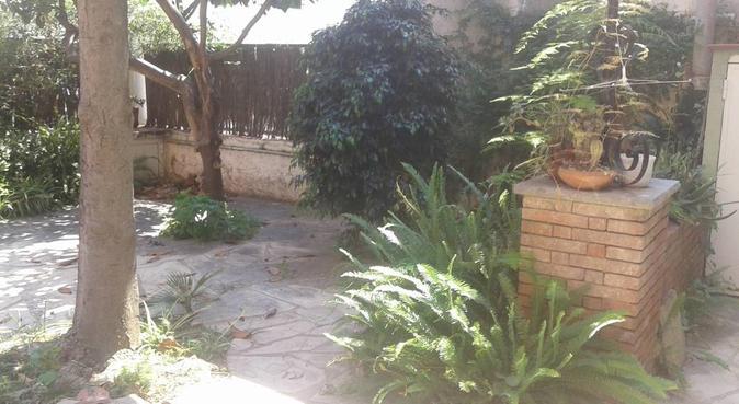 Para estar como en casa, juegos, sofa, mimos..., canguro en Vilasar de Mar