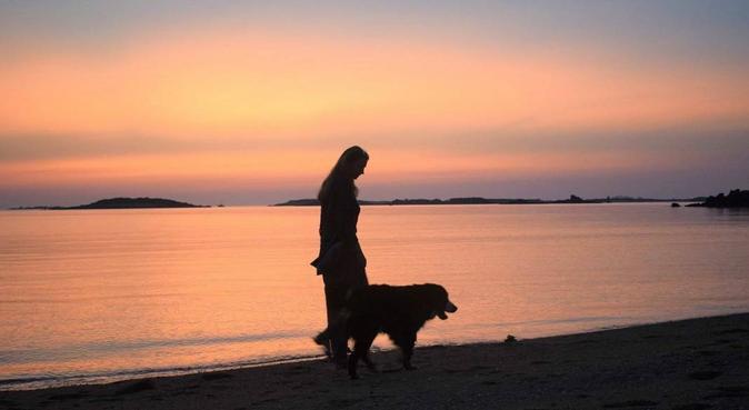 Dog sitter près de la Tête d'Or, dog sitter à Villeurbanne