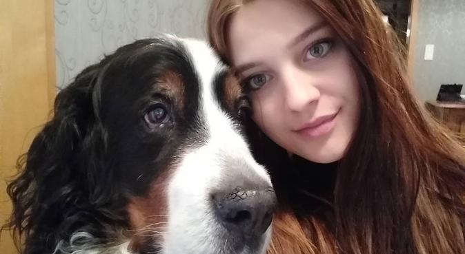 Erfahrene Hundebesitzerin, Hundesitter in Heddesheim