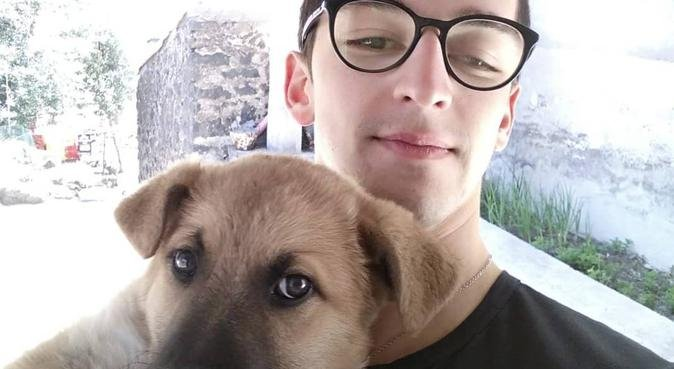 Coccole e tante passeggiate, dog sitter a Torino, TO, Italia