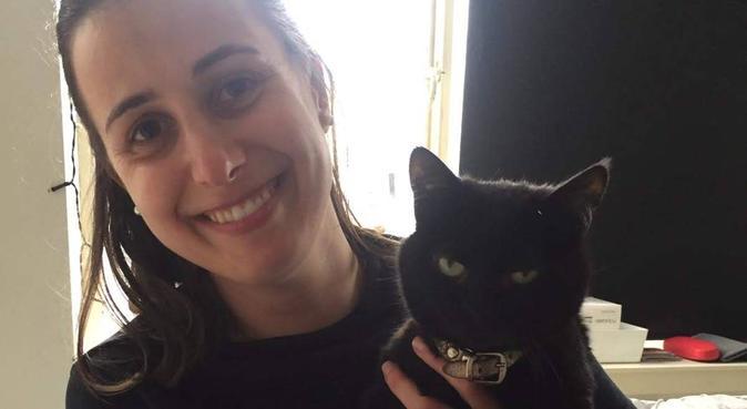 Lili's Loving Pet Care, Hundesitter in Groningen
