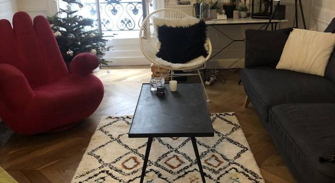 Une deuxième maison pour votre toutou, dog sitter à Lyon