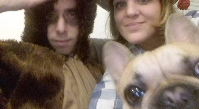 Garde de vos toutous avec amour et bienveillance, dog sitter à Wasquehal