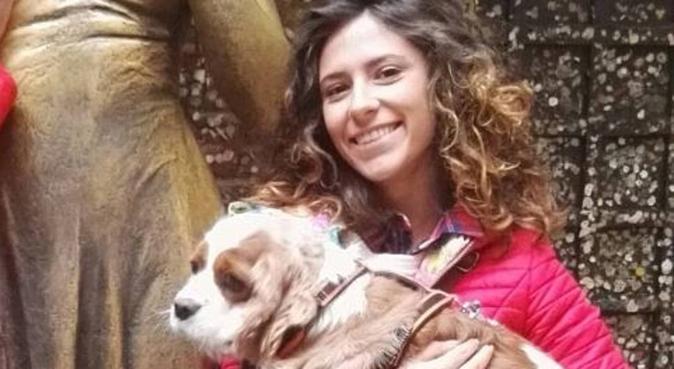 Amore, passeggiate e tanta attenzione., dog sitter a Napoli