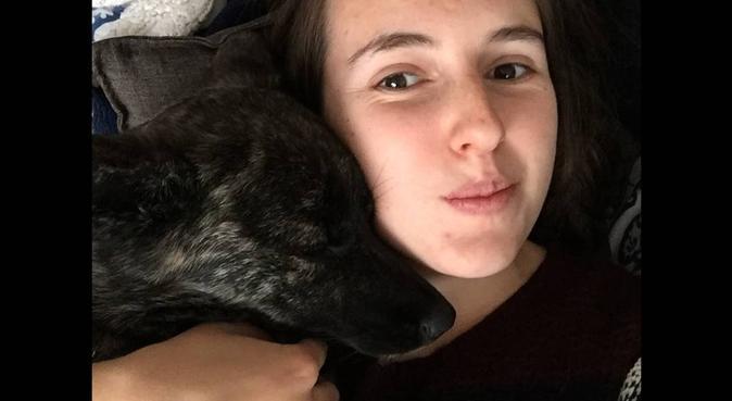 Come casa fuori casa per il vostro migliore amico!, dog sitter a Torino
