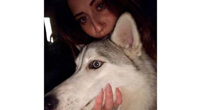 Tanto amore e divertimento con Mari, dog sitter a Rimini, RN, Italia