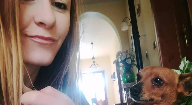 Coccole infinite per i vostri cani!, dog sitter a CAGLIARI