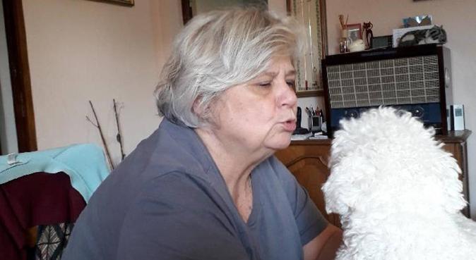 Mamour des chiens et des chats, dog sitter à Le Beausset, France