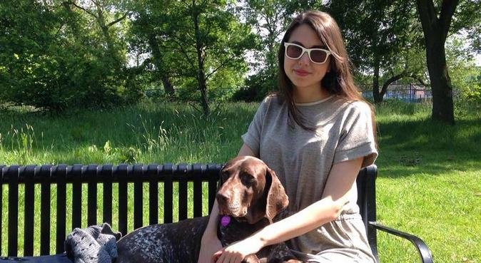 Walks, fun and relax!, dog sitter in Manchester