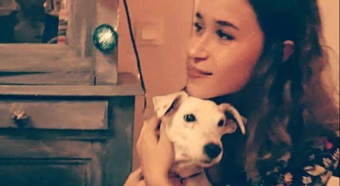 🐾 La petite balade pour les animaux🐾, dog sitter à Darnétal, France