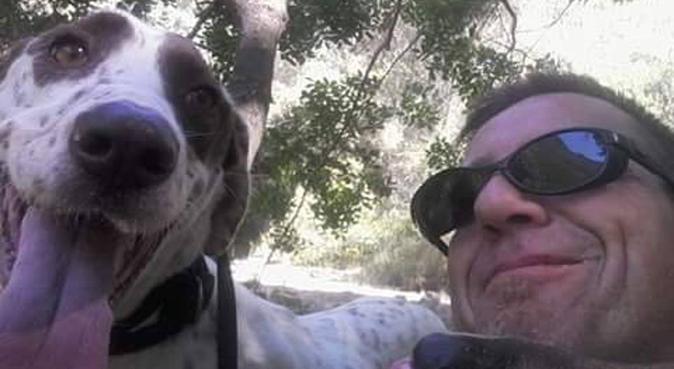 El paraíso canino a tu alcance, canguro en Corbera