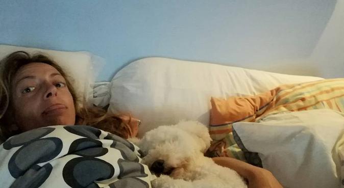 Qua la zampa!, dog sitter a Roma, RM, Italia